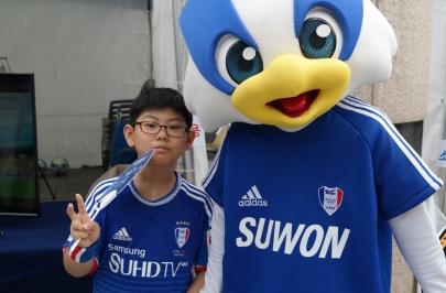 2016.09.03 제4회 수원청소년진로박람회