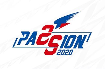 수원삼성 2020시즌 캐치프레이즈 발표!